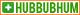 HubbubHum