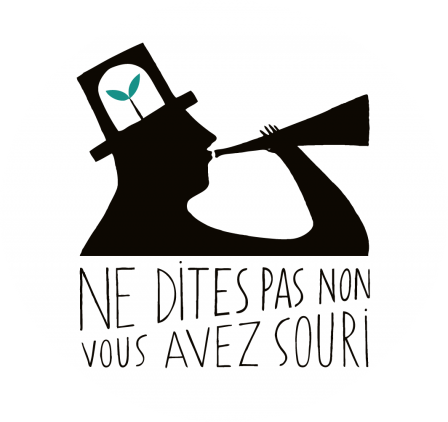 logo-NDPN-rond.png